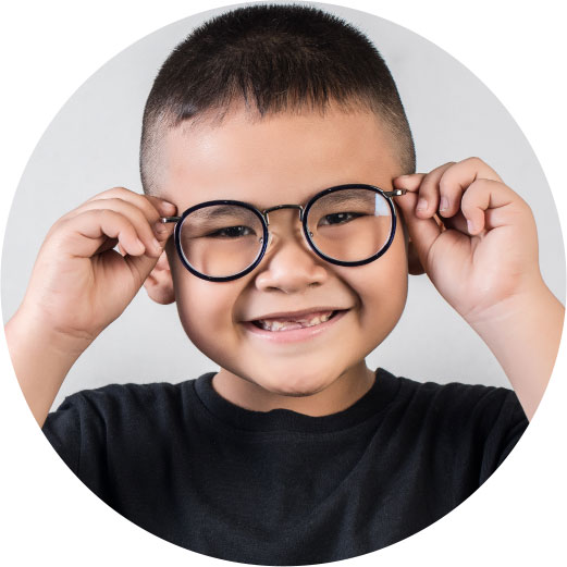 Optika Optometrist